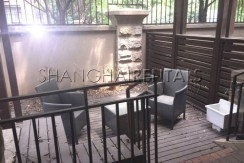 4-bedroom-villa-at-stratford-in-minhang-in-shanghai-for-rent4