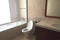 4-bedroom-villa-at-stratford-in-minhang-in-shanghai-for-rent6