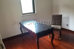4-bedroom-villa-at-stratford-in-minhang-in-shanghai-for-rent7