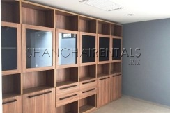 4-bedroom-villa-at-westwood-green-in-minhang-in-shanghai-for-rent1