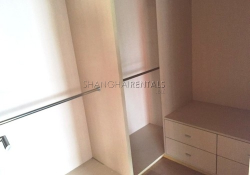 4-bedroom-villa-at-westwood-green-in-minhang-in-shanghai-for-rent11