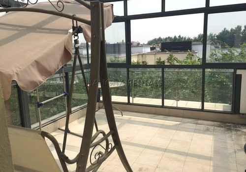 4-bedroom-villa-at-westwood-green-in-minhang-in-shanghai-for-rent12