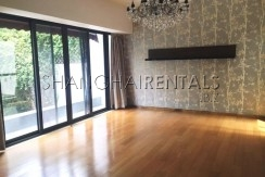 4-bedroom-villa-at-westwood-green-in-minhang-in-shanghai-for-rent2