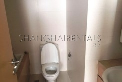 4-bedroom-villa-at-westwood-green-in-minhang-in-shanghai-for-rent5