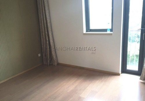 4-bedroom-villa-at-westwood-green-in-minhang-in-shanghai-for-rent6