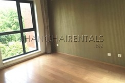 4-bedroom-villa-at-westwood-green-in-minhang-in-shanghai-for-rent7