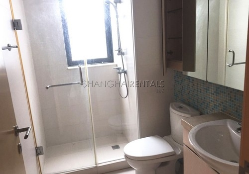 4-bedroom-villa-at-westwood-green-in-minhang-in-shanghai-for-rent8