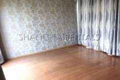 4-bedroom-villa-at-westwood-green-in-minhang-in-shanghai-for-rent9