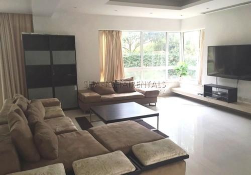 4-bedroom-villa-at-xijiao-huachang-villa-in-qingpu-in-shanghai-for-rent1