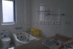 4-bedroom-villa-at-xijiao-huachang-villa-in-qingpu-in-shanghai-for-rent10