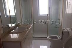 4-bedroom-villa-at-xijiao-huachang-villa-in-qingpu-in-shanghai-for-rent11