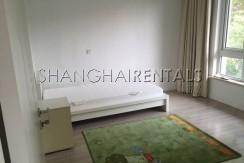 4-bedroom-villa-at-xijiao-huachang-villa-in-qingpu-in-shanghai-for-rent12