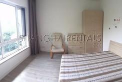 4-bedroom-villa-at-xijiao-huachang-villa-in-qingpu-in-shanghai-for-rent13
