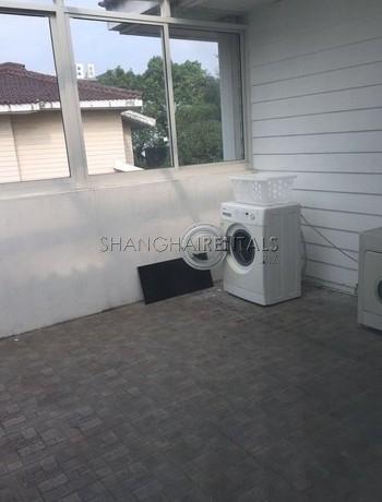 4-bedroom-villa-at-xijiao-huachang-villa-in-qingpu-in-shanghai-for-rent14