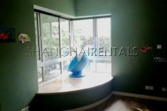 4-bedroom-villa-at-xijiao-huachang-villa-in-qingpu-in-shanghai-for-rent2