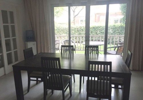 4-bedroom-villa-at-xijiao-huachang-villa-in-qingpu-in-shanghai-for-rent3