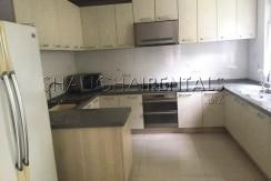 4-bedroom-villa-at-xijiao-huachang-villa-in-qingpu-in-shanghai-for-rent4