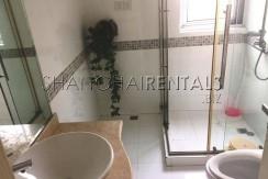 4-bedroom-villa-at-xijiao-huachang-villa-in-qingpu-in-shanghai-for-rent6