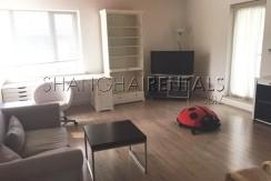 4-bedroom-villa-at-xijiao-huachang-villa-in-qingpu-in-shanghai-for-rent8