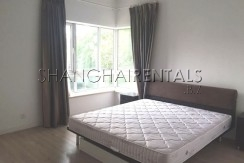 4-bedroom-villa-at-xijiao-huachang-villa-in-qingpu-in-shanghai-for-rent9