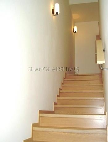 4-bedroom-villa-in-minhang-in-shanghai-for-rent11