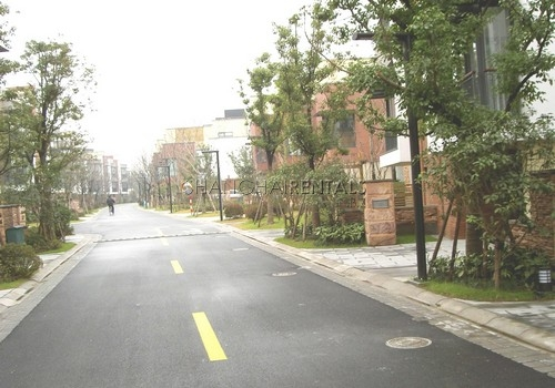 4-bedroom-villa-in-minhang-in-shanghai-for-rent15