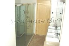 4-bedroom-villa-in-minhang-in-shanghai-for-rent16