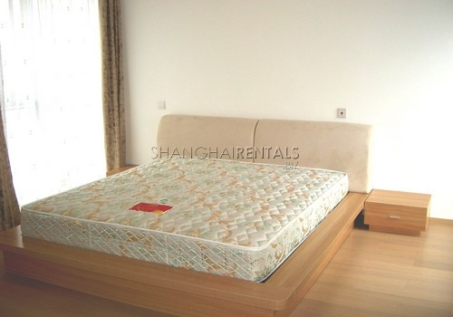 4-bedroom-villa-in-minhang-in-shanghai-for-rent17