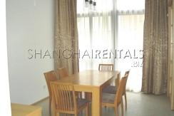 4-bedroom-villa-in-minhang-in-shanghai-for-rent4