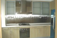 4-bedroom-villa-in-minhang-in-shanghai-for-rent5