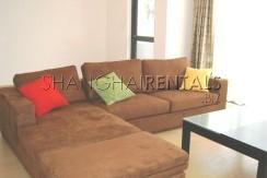 4-bedroom-villa-in-minhang-in-shanghai-for-rent8