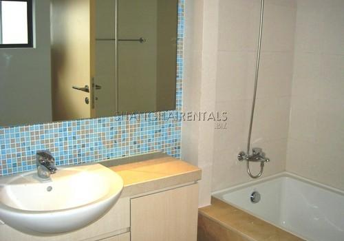 4-bedroom-villa-in-minhang-in-shanghai-for-rent9
