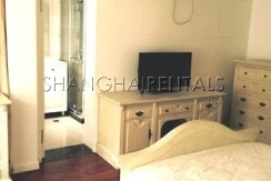 4-bedroom-villa-in-qingpu-in-shanghai-for-rent1