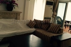 4-bedroom-villa-in-qingpu-in-shanghai-for-rent10
