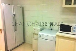 4-bedroom-villa-in-qingpu-in-shanghai-for-rent2