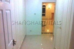 4-bedroom-villa-in-qingpu-in-shanghai-for-rent6