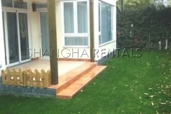 4-bedroom-villa-in-qingpu-in-shanghai-for-rent7