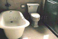 4-bedroom-villa-in-qingpu-in-shanghai-for-rent8