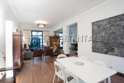 5-bedroom-lanehouse-in-xuhui-in-shanghai-for-rent1