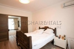 5-bedroom-lanehouse-in-xuhui-in-shanghai-for-rent10