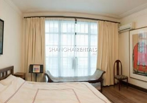 5-bedroom-lanehouse-in-xuhui-in-shanghai-for-rent11