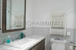 5-bedroom-lanehouse-in-xuhui-in-shanghai-for-rent12