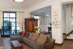 5-bedroom-lanehouse-in-xuhui-in-shanghai-for-rent2