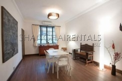 5-bedroom-lanehouse-in-xuhui-in-shanghai-for-rent3