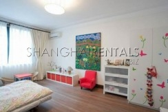 5-bedroom-lanehouse-in-xuhui-in-shanghai-for-rent4