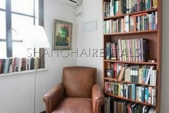 5-bedroom-lanehouse-in-xuhui-in-shanghai-for-rent5