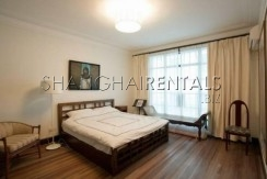 5-bedroom-lanehouse-in-xuhui-in-shanghai-for-rent6