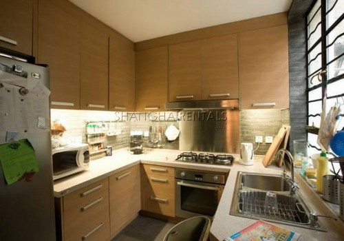 5-bedroom-lanehouse-in-xuhui-in-shanghai-for-rent7