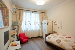 5-bedroom-lanehouse-in-xuhui-in-shanghai-for-rent8