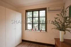5-bedroom-lanehouse-in-xuhui-in-shanghai-for-rent9